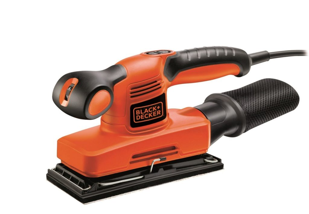 ponceuse-vibrante-black-decker
