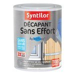 décapant sans effort Synthelor
