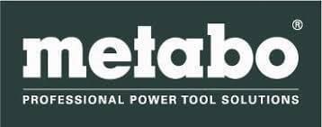 logo metabo marque bricolage