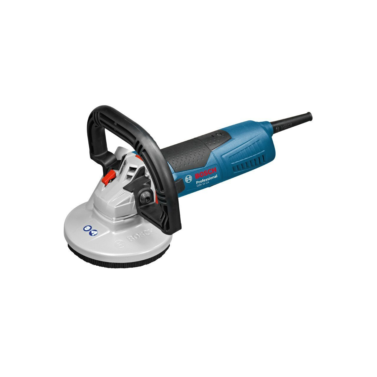 Ponceuse béton Bosch Professional 0601776000