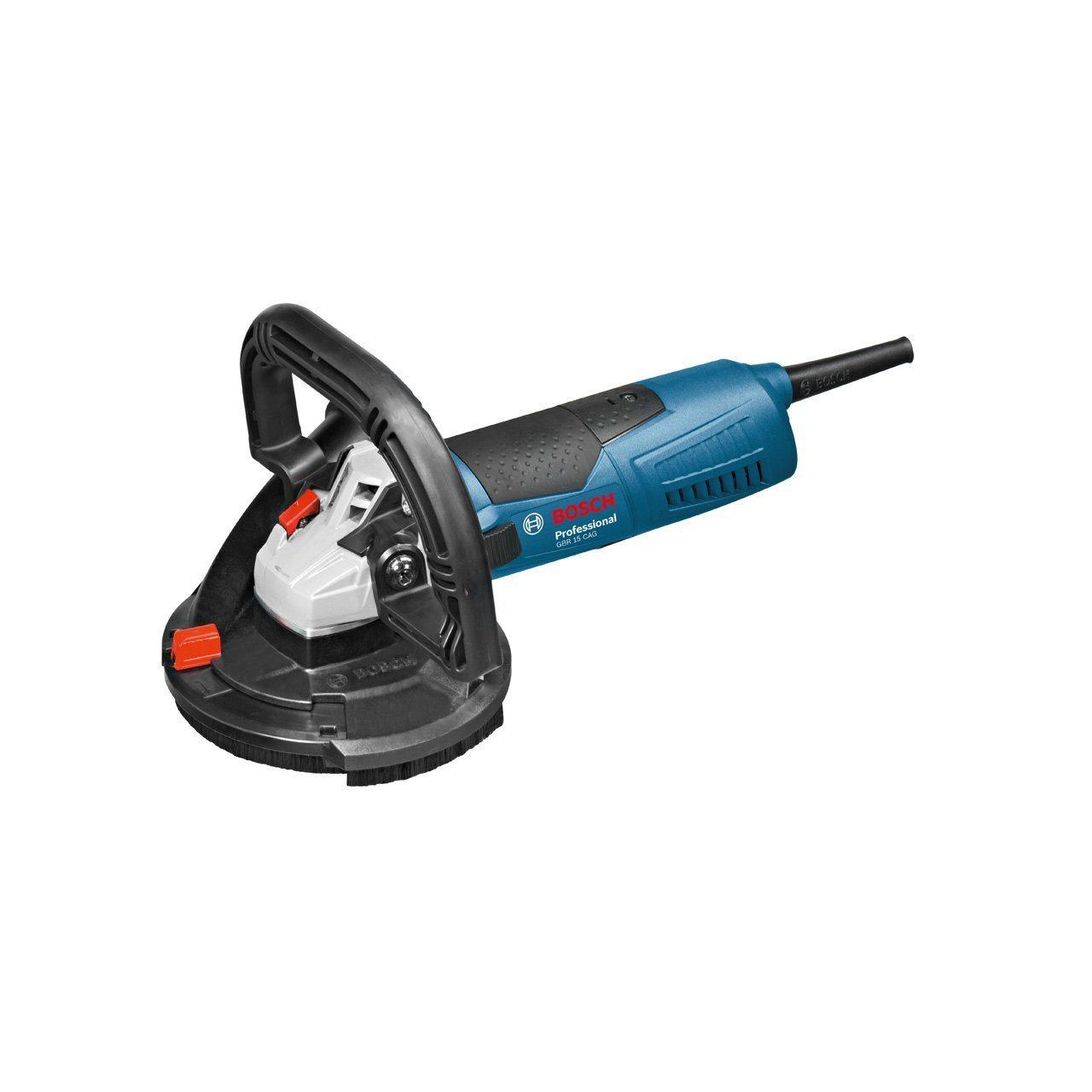 Ponceuse béton Bosch Professional 0601776001