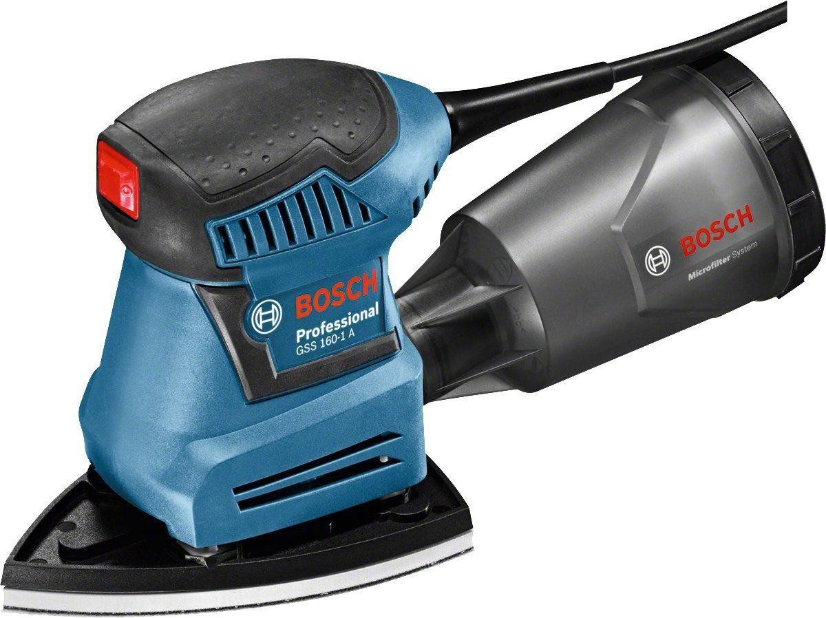 ponceuse Bosch Professional 06012A2300