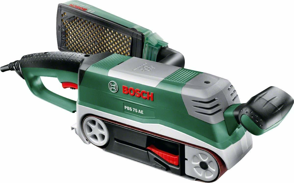 ponceuse Bosch Expert PBS 75 AE
